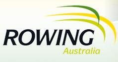 RowingAustralia