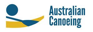 Canoe Australia