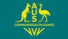 Commonwealth Games Australia