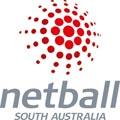 Netball SA